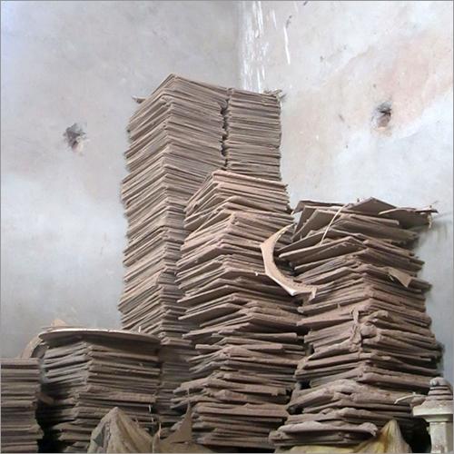 100% Paper Lids