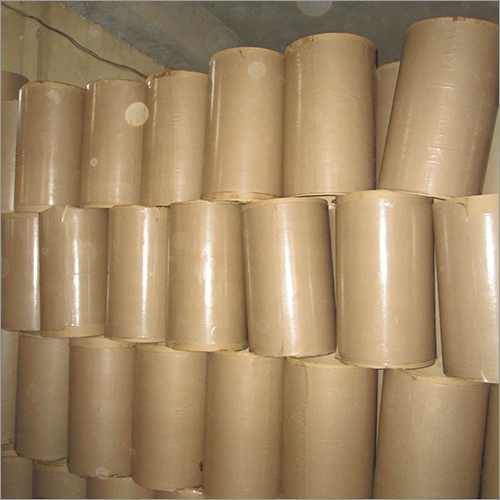 Paper Board Containers