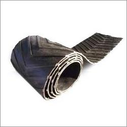 Material Handling Belt