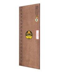 Century Wooden Doors