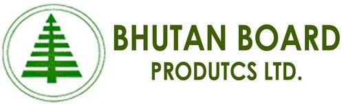 Bhutan Board