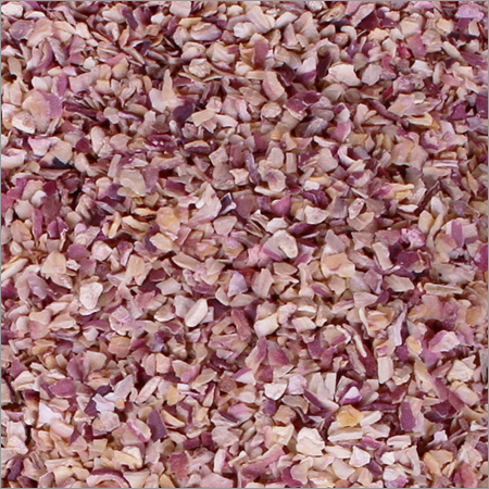 Red Onion Chopped