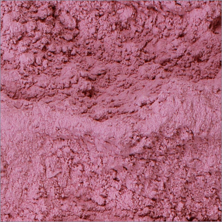 Red Onion Powder