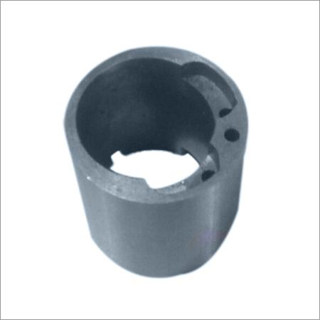 Pneumatic Drill Cylinder