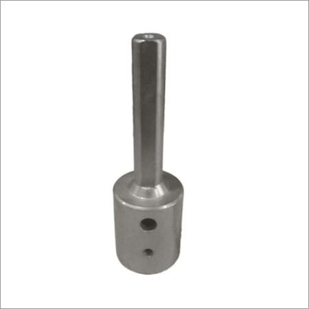 Adapter Dehumidifier Parts