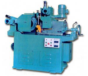 Precision Centreless Grinder Machine