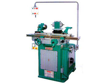 Universal Tool and Cutter Grinder Machine
