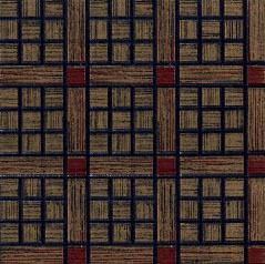 Crystal Antique Floor Tiles