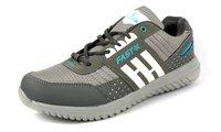 Designer Sports Sandals
