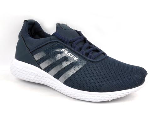 Designer Mens Sports Sandals