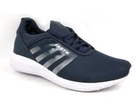 SPORTS SHOES FLIGHT NAVY
