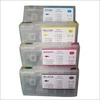 WP 4011 Inkjet Cartridges