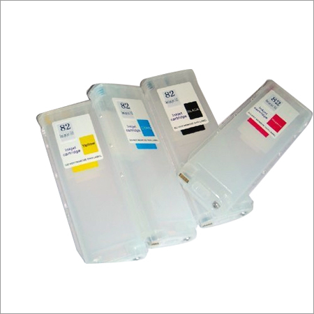 Continue Printer Ink Supply System CISS