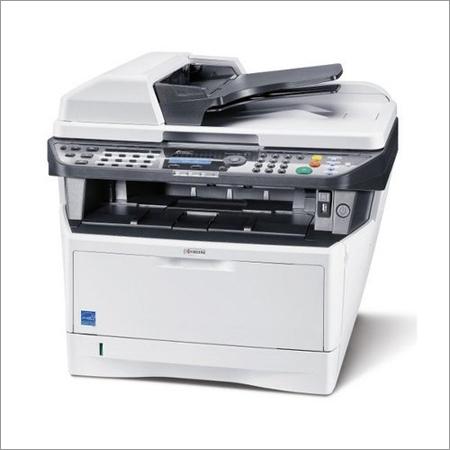 Copier XEROX Machine