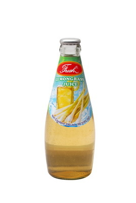 Lemongrass Juice