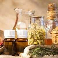 Ayurvedic Herbal Product Testing Laboratory