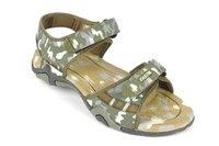 Mens Sandals Mehandi