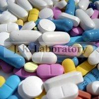 Biopharmaceutical Analysis Testing Services