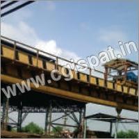 Metal & Steel Structures