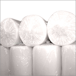 Polyester Packaging Films