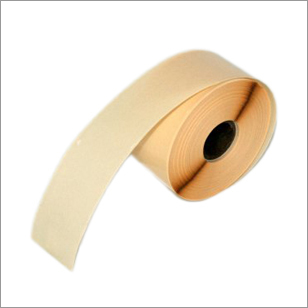 Polyester Bopp Film Roll
