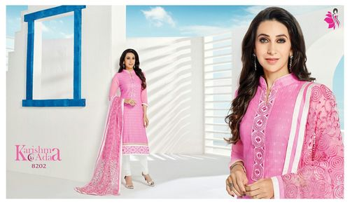 Wholesale Salwar Suits Karishma Ki Adaa