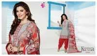 Stylish Designer Wholesale Salwar Suits