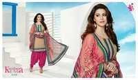 Karishma Ki Adaa Online Shopping Jetpur