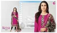 Karishma Ki Adaa Net Dupatta Work Salwar Suits
