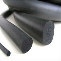 EPDM Black Rubber Cord