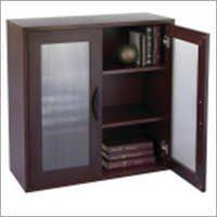 Multi Utility Cabinets