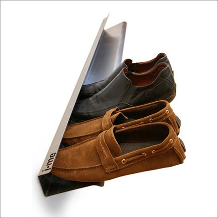 Modular Shoes Racks