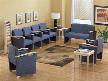 Office Meeting Furniture