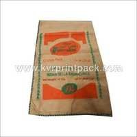 Jute Bag in Delhi