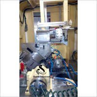 Outer Track Grinding Machines