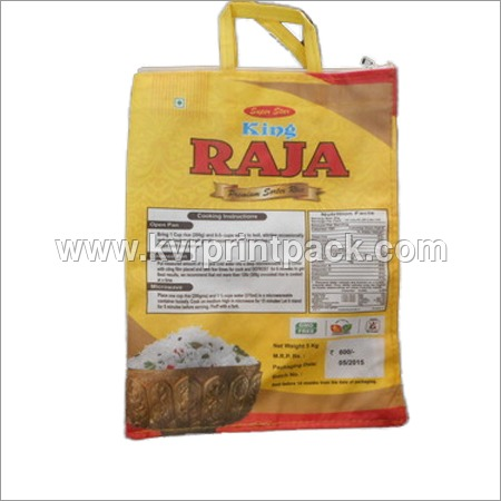 Non Woven Geo Bags