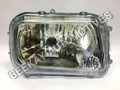 HEAD LIGHT ASSY MARUTI VAN (TYPE-3)