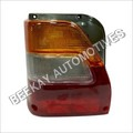 TAIL LAMP ASSY MARUTI CAR (TYPE-2)