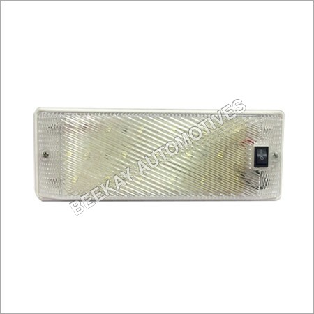 ROOF LAMP STARLINE