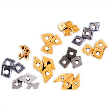 Carbide Saws