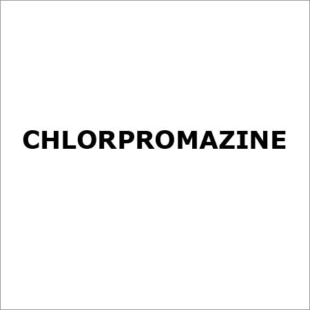 Chlorpromazine Powder