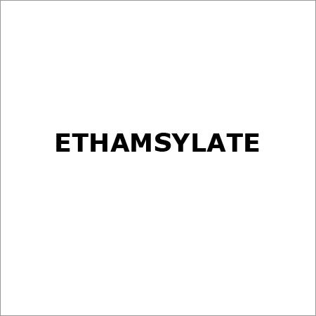 Ethamsylate IP