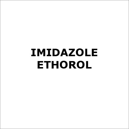 Imidazole Ethanol
