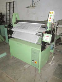 Surgical Dressing Machinery
