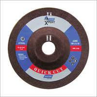 Norton Xpert Grinding Wheel