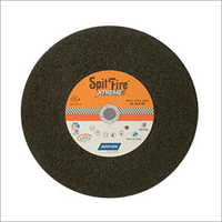 Spitfire Xtreme Chop Saw Wheel