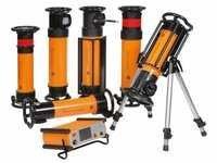 industrial  Radiology Equipments