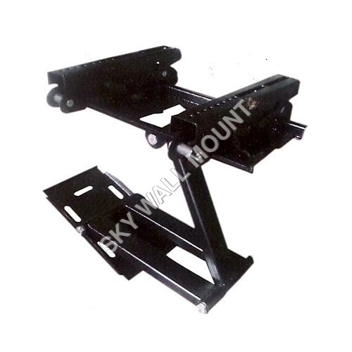 Heavy Duty TV Wall Mount Bracket