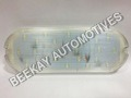ROOF LAMP ASTRA (LED)