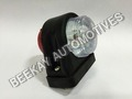 TOP MARKER LIGHT 1109 (L.E.D)